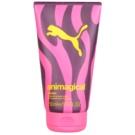 Puma Animagical Woman telové mlieko pre ženy 150 ml
