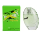 Puma Jamaica 2 After Shave Lotion for Men 50 ml