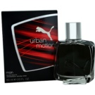 Puma Urban Motion Eau de Toilette für Herren 60 ml