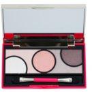 Pupa Dot Shock Eye Shadow Palette (Pink Romance) 5 g