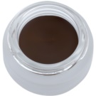 Pupa Eyebrow Definition Cream pomada za obrvi (Cocoa) 2,7 ml