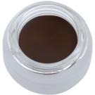 Pupa Eyebrow Definition Cream Augenbrauen-Pomade (Cocoa) 2,7 ml