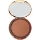 Pupa Extreme Bronze polvos compactos con efecto bronceado SPF 15 003 Honey 8,5 g