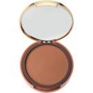 Pupa Extreme Bronze kompakter, bronzierender Puder LSF 15 003 Honey 8,5 g