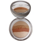 Pupa Luminys Baked All Over Powder Blush Color 01 9 g