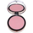 Pupa Like a Doll Maxi Blush róż w kompakcie,pędzel i lusterko odcień 100 Candy Rose 9,5 g