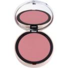Pupa Like a Doll Maxi Blush colorete compacto con brocha y espejo tono 101 Sweet Pink 9,5 g