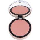Pupa Like a Doll Maxi Blush colorete compacto con brocha y espejo tono 200 Sweet Apricot 9,5 g