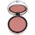 Pupa Like a Doll Maxi Blush colorete compacto con brocha y espejo tono 202 Juicy Peach 9,5 g