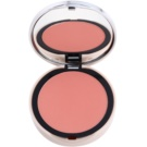 Pupa Like a Doll Maxi Blush róż w kompakcie,pędzel i lusterko odcień 203 Intense Orange 9,5 g