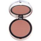 Pupa Like a Doll Maxi Blush colorete compacto con brocha y espejo tono 300 Light Bronze 9,5 g