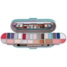 Pupa Princess Bag die Palette dekorativer Kosmetik Farbton 011 26,3 g
