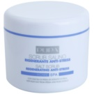 Pupa Home SPA Regenerating Anti-Stress Regenerating Exfoliating Salts To Deal With Stress  350 g