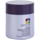 Pureology Hydrate maseczka nawilżająca do włosów suchych i farbowanych (100% Vegan Ingredients) 150 g