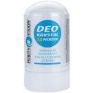 Purity Vision Krystal Mineral-Deodorant (Deo Krystal) 60 g