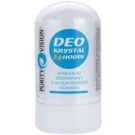 Purity Vision Krystal minerálny dezodorant (Deo Krystal) 60 g