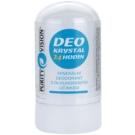 Purity Vision Krystal Mineral Deodorant  60 g