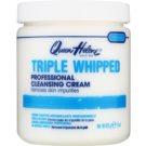 Queen Helene Triple Whipped Reinigungscreme  425 g