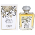 Rallet Aqua Mystique Eau de Parfum für Damen 100 ml