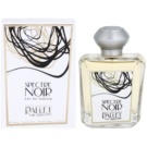 Rallet Spectre Noir Eau de Parfum for Women 100 ml