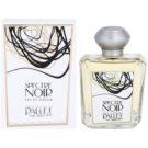 Rallet Spectre Noir Eau de Parfum für Damen 100 ml