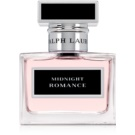 Ralph Lauren Midnight Romance Eau de Parfum for Women  ml