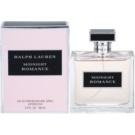 Ralph Lauren Midnight Romance Eau de Parfum para mulheres 100 ml