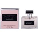 Ralph Lauren Midnight Romance Eau de Parfum für Damen 50 ml
