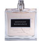 Ralph Lauren Midnight Romance парфюмна вода тестер за жени 100 мл.