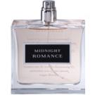 Ralph Lauren Midnight Romance парфумована вода тестер для жінок 100 мл