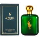 Ralph Lauren Polo Green toaletní voda pro muže 237 ml