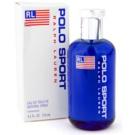 Ralph Lauren Polo Sport toaletní voda pro muže 125 ml