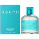 Ralph Lauren Ralph туалетна вода для жінок 150 мл