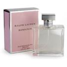 Ralph Lauren Romance Eau de Parfum für Damen 50 ml