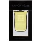 Ramon Bejar Celestial Rose eau de parfum unisex 75 ml