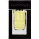 Ramon Bejar Celestial Rose parfémovaná voda unisex 75 ml