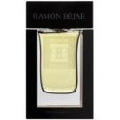 Ramon Bejar Elvish Musk Parfumovaná voda unisex 75 ml