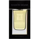 Ramon Bejar Jasmine Maat parfumska voda uniseks 75 ml