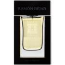 Ramon Bejar Magnum Iris парфюмна вода унисекс 75 мл.