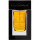 Ramon Bejar Sanctum Perfume Eau de Parfum unisex 75 ml