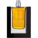 Ramon Bejar Sanctum Perfume parfémovaná voda tester unisex 75 ml