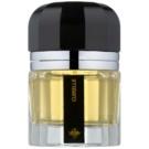 Ramon Monegal Cuirelle Parfumovaná voda unisex 50 ml