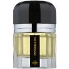 Ramon Monegal Impossible Iris parfémovaná voda unisex 50 ml
