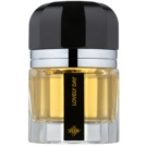 Ramon Monegal Lovely Day parfémovaná voda unisex 50 ml