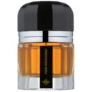 Ramon Monegal Mon Patchouly eau de parfum unisex 50 ml
