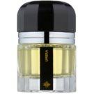 Ramon Monegal Umbra Eau de Parfum unissexo 50 ml