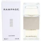 Rampage Rampage Eau de Parfum for Women 90 ml
