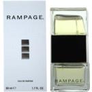 Rampage Rampage Eau de Parfum para mulheres 50 ml