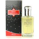 Rasasi Mukhallat Oudh Al Mubakhhar Eau de Parfum unissexo 100 ml