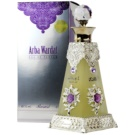 Rasasi Arba Wardat eau de parfum unisex 70 ml